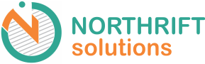 Northrift Solutions